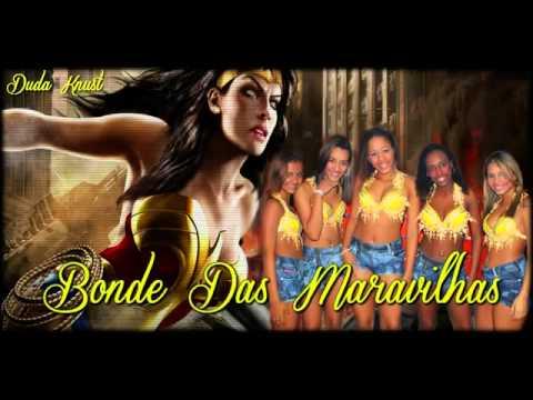 Baixar ABERTURA - BONDE DAS MARAVILHAS 2013