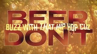 Morgan Wallen - Beer Don't (Official Lyric Video)