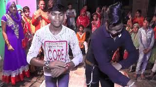 Bade Miyan Chhote Miyan Song Full HD Amitabh Bachchan & Govinda