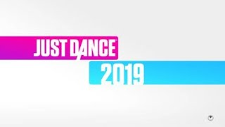 Just Dance® 2019 Y.M.C.A