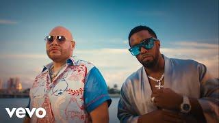 Sunshine – Fat Joe Ft Amorphous Video HD