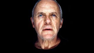 Anthony Hopkins - What's The Meaning Of Life | One Of The Most Eye Opening Speeches