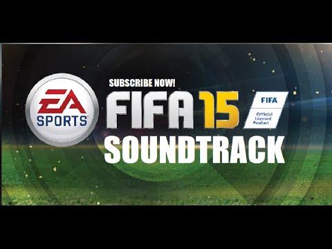 Baixar FIFA 15 SOUNDTRACK - Emicida - Levanta e Anda