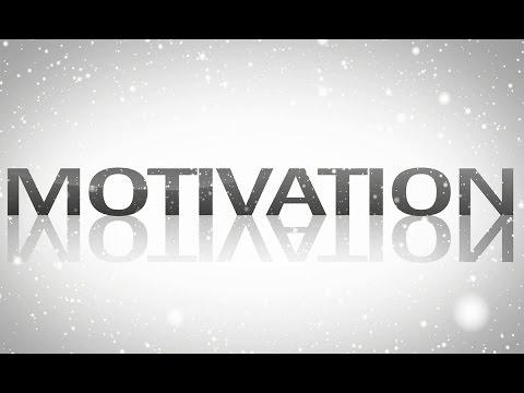 SITEX: IMAGE - MOTIVATION
