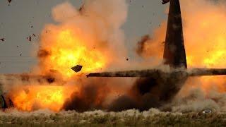 Путин должен сделать выбор, как он будет реагировать на трагедию с Boeing-777, - Кэмерон - Цензор.НЕТ 2663