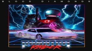 RAMIREZ - Ricky Bobby Six Speed (Prod. by Migo Plug Danny)