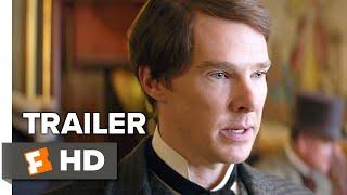 The Current War Trailer #1 (2019) | Movieclips Trailer