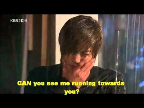 ♥ KIM HYUN JOONG ♥ *IF YOU'RE LIKE ME* (ENG SUB) FAN MADE #3