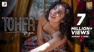 Tohfa (Love Song) – Vayu Video HD