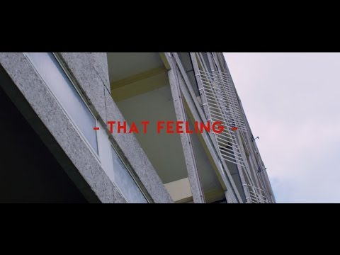 Clue - That Feeling (Music Video) | @ClueOfficial