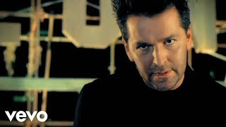 Modern Talking ft. Eric Singleton - You Are Not Alone (Official Video)