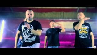 Honn Kong feat. Dim4ou - Зън, зън [Official HD Video]