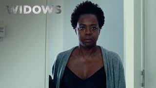 Widows   Look For It on Digital, Blu-ray and DVD   20th Century FOX