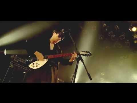 ザ・チャレンジ 「キラキラ(LIVE ver.)」 14.06.04 渋谷O-WEST
