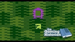 The Video Game Crash of 1983 - Gaming Historian