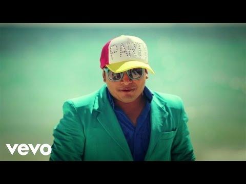 Dezigual - El Baile De Las Nenas ft. Dayron