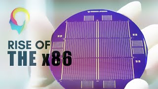 The Evolution Of CPU Processing Power Part 2: Rise Of The x86