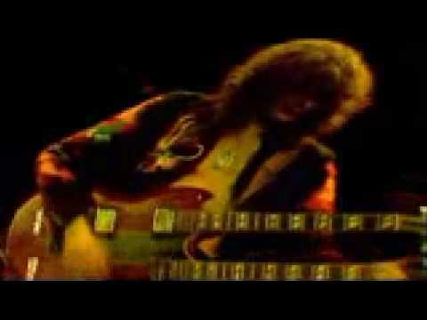 Baixar Led Zeppelin - Stairway to heaven (1975)