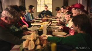 Family: A Short Film