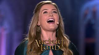 Celtic Woman: Ancient Land - April 7 at The Hanover Theatre