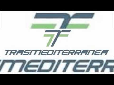 Transmediterranea