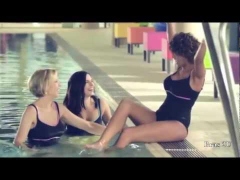 Speedo Sculpture Swimwear