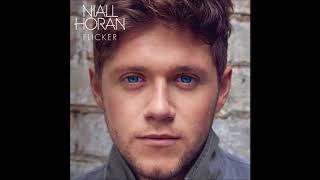 Niall Horan - Mirrors (Audio)