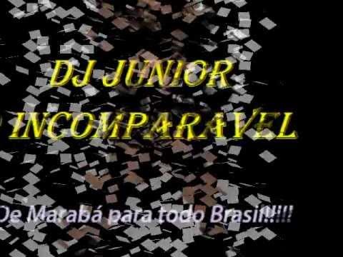 Baixar ~~MELODY DO RE MI - LEGENDADO - DJ JUNIOR~~