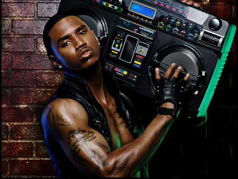 Trey Songz - Absolute Heat // New R&B Song
