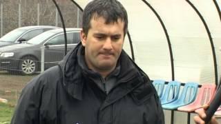 Declaratii Marian Botea dupa meciul cu Videle 8.03.2014