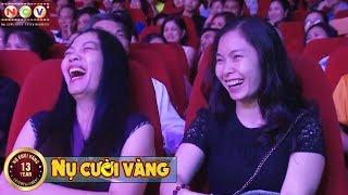 Khán giả cười chảy nước mắt khi xem xong phim hài này | Vượng Râu, Bảo Chung, Thành Chíp