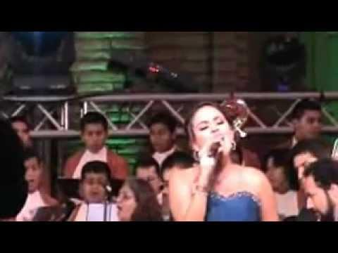 Himno Cruceño
