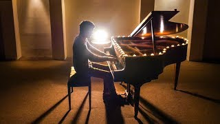 🎹 TOP 10 PIANO COVERS on YOUTUBE #2 🎹