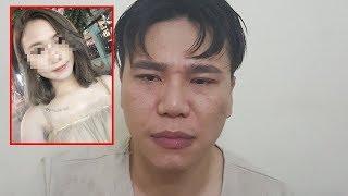 Lời khai rùng mình của Châu Việt Cường tại cơ quan công an vì nguyên nhân không ai ngờ tới..!!
