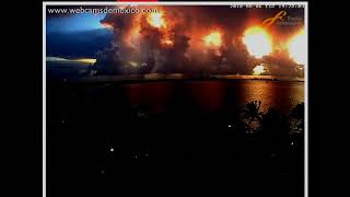 The Nibiru System is Real - Take a look at this