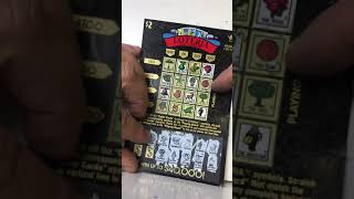 Lotería Mexican game in American scratch off 👌🤔🤦🏻♂️😃😂😂😂😂