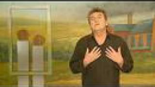 Lyrik für Alle – Folge 86