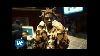 Kodak Black - Free Cool Pt.2 Official Video