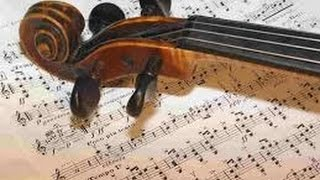 Classical music for studying and concentration for kids ► Mozart music for babies brain development - YouTube