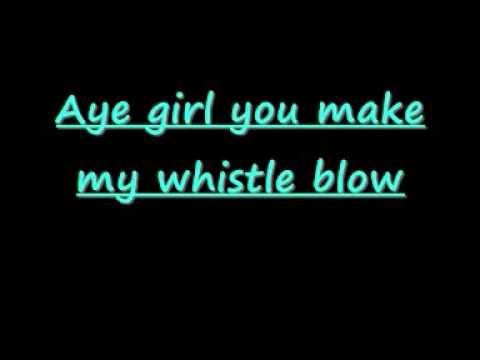Baixar Juelz Santana - There It Go (Lyrics)