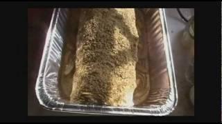 Roast Pork Loin Recipe ~ Noreen's Kitchen