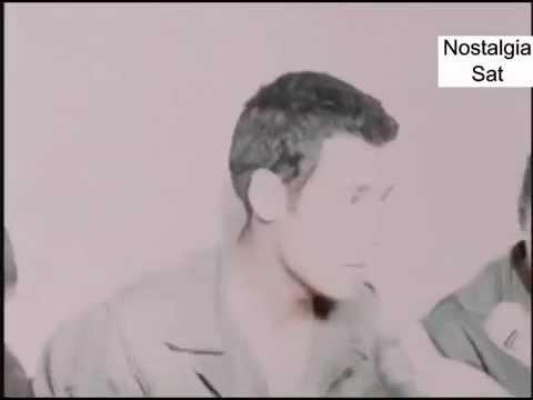 شاهد..بطولة الجنديان اللذان دخلا عند الملك لحمايته من انقلاب الصخيرات
