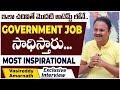 Slate School Director Amarnath Vasireddy Exclusive Interview Part2 | Vasireddy Amarnath Latest Video