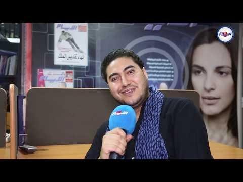 شوفو شنو قال مغني مغربي على الوداد البيضاوي قبل النهائي أمام الأهلي