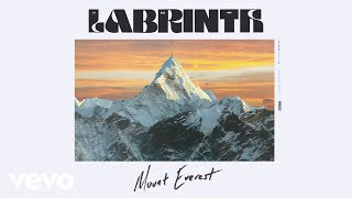 Labrinth - Mount Everest (Official Audio)