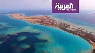 السعودية.. تعرف على أضخم مشروع سياحي عالمي في البحر الأحمر ...