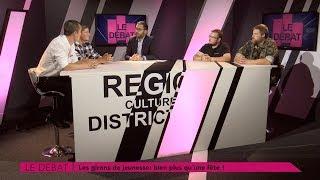 http://www.nrtv.ch/2018/06/07/le-debat-116/