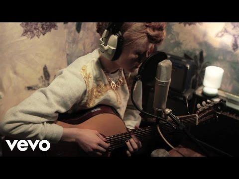 Kiesza - Take Me To Church (Hozier Cover)