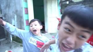 Coi Cấm Cười   Phiên Bản Việt Nam   NCT Vlogs   Part6
