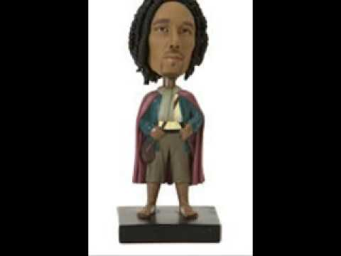 High Quality Custom Bobbleheads